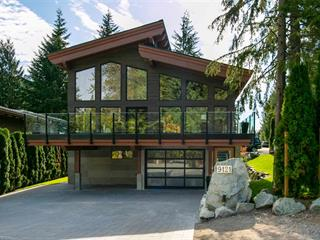 House for sale in Emerald Estates, Whistler, Whistler, 9121 Summer Lane, 262433832 | Realtylink.org