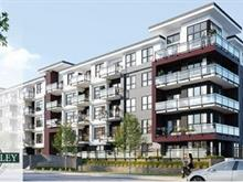 Apartment for sale in Langley City, Langley, Langley, 511 5485 Brydon, 262442613 | Realtylink.org