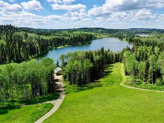 Lot for sale in Bridge Lake/Sheridan Lake, Bridge Lake, 100 Mile House, 8392 Rainbow Country Road, 262398619 | Realtylink.org