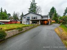 House for sale in Campbell River, Bowen Island, 4150 Discovery Drive, 463881 | Realtylink.org