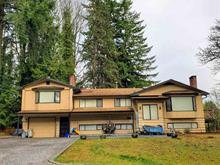 House for sale in Central Coquitlam, Coquitlam, Coquitlam, 447 Karp Court, 262446214 | Realtylink.org