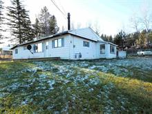 House for sale in 100 Mile House - Rural, 100 Mile House, 100 Mile House, 5948 Anderson Road, 262445718 | Realtylink.org