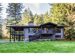House for sale in Durieu, Mission, Mission, 12807 Stave Lake Road, 262439812   Realtylink.org