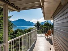 House for sale in Harrison Hot Springs, Harrison Hot Springs, 6960 Rockwell Drive, 262444383 | Realtylink.org