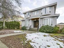 House for sale in South Granville, Vancouver, Vancouver West, 1576 W 58th Avenue, 262367513 | Realtylink.org