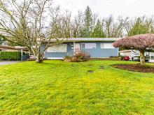 House for sale in Chilliwack N Yale-Well, Chilliwack, Chilliwack, 10090 Brentwood Drive, 262446048 | Realtylink.org