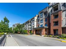 Apartment for sale in Walnut Grove, Langley, Langley, 228 8880 202 Street, 262445821 | Realtylink.org