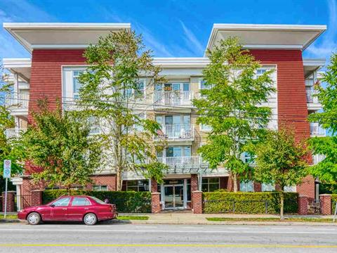 Apartment for sale in West Central, Maple Ridge, Maple Ridge, 417 12283 224 Street, 262418991 | Realtylink.org