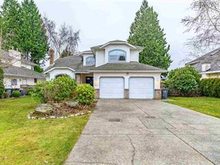 House for sale in Sunnyside Park Surrey, Surrey, South Surrey White Rock, 1825 145 Street, 262445482   Realtylink.org