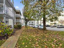 Apartment for sale in Central Abbotsford, Abbotsford, Abbotsford, 323 32850 George Ferguson Way, 262443729 | Realtylink.org