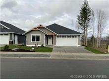 House for sale in Courtenay, Crown Isle, 1452 Crown Isle Blvd, 453293 | Realtylink.org