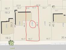 Lot for sale in Aldergrove Langley, Langley, Langley, 27037 25 Avenue, 262426881 | Realtylink.org