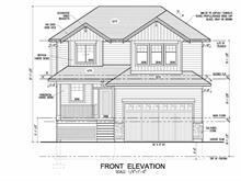 House for sale in Edgewood Terrace, Prince George, PG City North, 3923 Arend Drive, 262376193   Realtylink.org