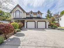 House for sale in Abbotsford East, Abbotsford, Abbotsford, 35050 Exbury Avenue, 262386831 | Realtylink.org