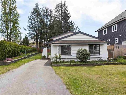 House for sale in Abbotsford West, Abbotsford, Abbotsford, 32508 Oriole Crescent, 262385866 | Realtylink.org