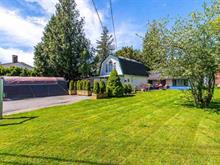 House for sale in Fairfield Island, Chilliwack, Chilliwack, 46585 Hope River Road, 262386014 | Realtylink.org