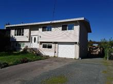 House for sale in Chilliwack E Young-Yale, Chilliwack, Chilliwack, 9131 Hazel Street, 262386066   Realtylink.org