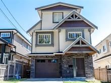 House for sale in Metrotown, Burnaby, Burnaby South, 6986 Nelson Avenue, 262388046   Realtylink.org