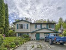 House for sale in Walnut Grove, Langley, Langley, 9233 209a Crescent, 262385723 | Realtylink.org