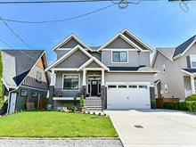 House for sale in Matsqui, Abbotsford, Abbotsford, 33642 St Olaf Avenue, 262387954 | Realtylink.org