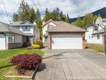 House for sale in Canyon Heights NV, North Vancouver, North Vancouver, 1084 Clements Avenue, 262387437 | Realtylink.org