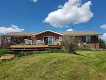 Manufactured Home for sale in Deka/Sulphurous/Hathaway Lakes, Deka Lake / Sulphurous / Hathaway Lakes, 100 Mile House, 7514 Burgess Road, 262387802 | Realtylink.org