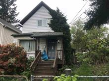House for sale in Sapperton, New Westminster, New Westminster, 457 Rousseau Street, 262387835 | Realtylink.org