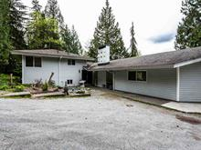 House for sale in Silver Valley, Maple Ridge, Maple Ridge, 13897 Silver Valley Road, 262386757   Realtylink.org