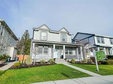 House for sale in Pacific Douglas, Surrey, South Surrey White Rock, 17269 3a Avenue, 262386970 | Realtylink.org
