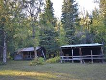 Recreational Property for sale in Horsefly, Williams Lake, 7731 Black Creek Road, 262385151 | Realtylink.org