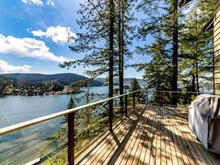 House for sale in Deep Cove, North Vancouver, North Vancouver, 1660 Roxbury Place, 262386401 | Realtylink.org