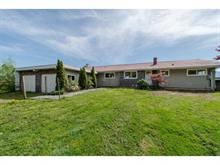 House for sale in Greendale Chilliwack, Sardis - Greendale, Sardis, 43520 Yale Road, 262387338 | Realtylink.org