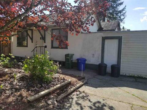 House for sale in Chilliwack N Yale-Well, Chilliwack, Chilliwack, 9601 Cook Street, 262386004 | Realtylink.org