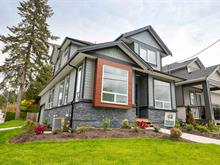 House for sale in Central Meadows, Pitt Meadows, Pitt Meadows, 11942 Blakely Road, 262385966 | Realtylink.org