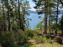 Lot for sale in Mayne Island, Islands-Van. & Gulf, Lot 3 Beechwood Drive, 262386623 | Realtylink.org