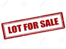Lot for sale in Boyd Park, Richmond, Richmond, 4925 Peterson Drive, 262387510 | Realtylink.org