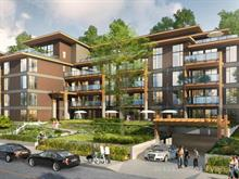 Apartment for sale in Comox, Islands-Van. & Gulf, 1700 Balmoral Ave, 454341 | Realtylink.org