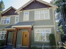 Apartment for sale in Qualicum Beach, PG City West, 150 Harlech Road, 454337 | Realtylink.org
