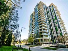 Apartment for sale in University VW, Vancouver, Vancouver West, 1606 3487 Binning Road, 262386542   Realtylink.org