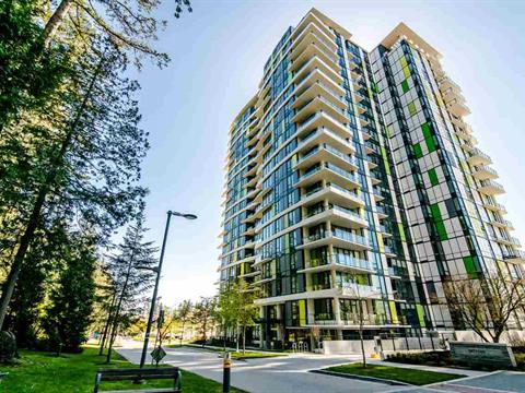 Apartment for sale in University VW, Vancouver, Vancouver West, 1606 3487 Binning Road, 262386542 | Realtylink.org