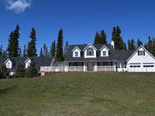House for sale in Burns Lake - Rural West, Burns Lake, Burns Lake, 1410 N Miller Road, 262373725 | Realtylink.org