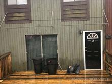 Apartment for sale in Port Hardy, Port Hardy, 9608 Carnarvon Place, 454371 | Realtylink.org