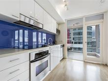 Apartment for sale in Downtown VW, Vancouver, Vancouver West, 3109 111 W Georgia Street, 262368517 | Realtylink.org