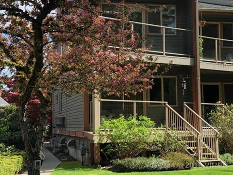 Apartment for sale in Qualicum Beach, PG City West, 3295 Island W Hwy, 454244 | Realtylink.org