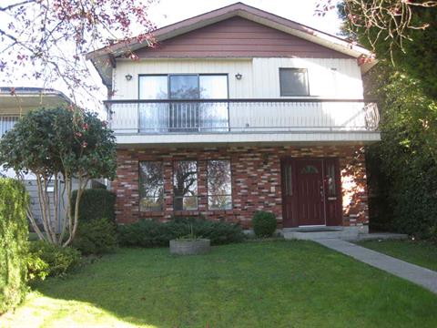 House for sale in Killarney VE, Vancouver, Vancouver East, 5706 Lancaster Street, 262385432 | Realtylink.org