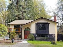House for sale in Chemainus, Squamish, 2583 Howe Road, 454359 | Realtylink.org