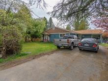 House for sale in Mission-West, Mission, Mission, 8589 Gaglardi Street, 262349454 | Realtylink.org