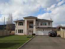 House for sale in Williams Lake - City, Williams Lake, Williams Lake, 3026 Edwards Drive, 262366863 | Realtylink.org