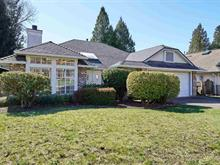 House for sale in Crescent Bch Ocean Pk., Surrey, South Surrey White Rock, 13542 14a Avenue, 262374086 | Realtylink.org