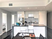 Apartment for sale in University VW, Vancouver, Vancouver West, 809 5628 Birney Avenue, 262364750 | Realtylink.org